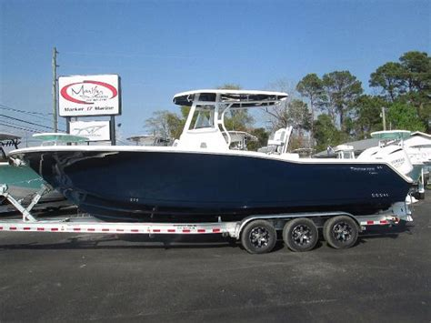 used tidewater boats for sale in maryland used tidewater boats boats for sale boats