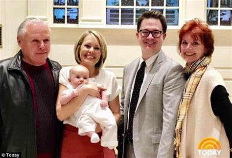 dylan dreyer wedding photo dylan dreyer shares photos from her baby calvin s baptism