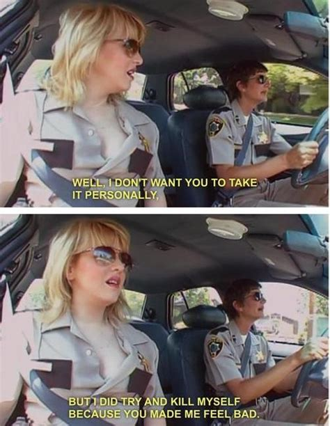 Reno 911 Meme - 16 best reno 911 images on pinterest reno 911 comedy