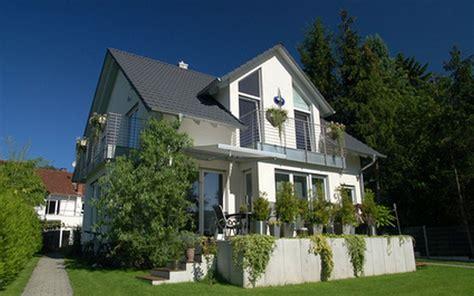 architektenhaus kaufen bautr 228 gerhaus oder architektenhaus architekt gahn