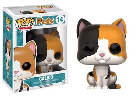 Funko Pets Bulldog 11055 pop funko
