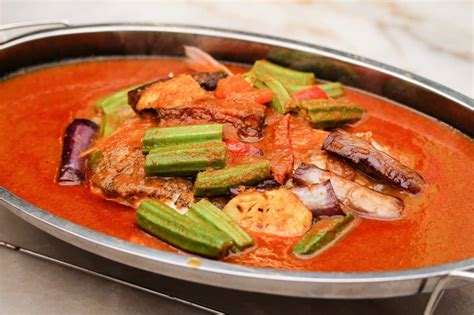house of seafood eastern house of seafood delicacy miss tam chiak