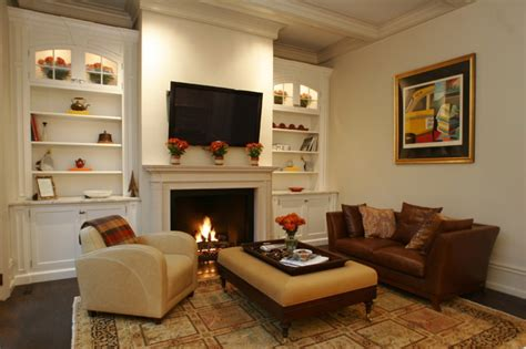 ro room greenwich ct contemporary house renovation family room den tv room great ro