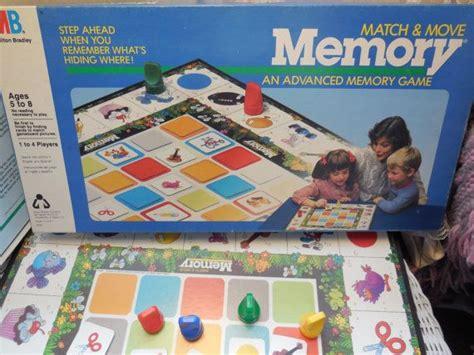 Promo Match It Memory 84 best vintage children s board images on vintage children vintage and