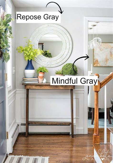neutral wall colors stylish patina