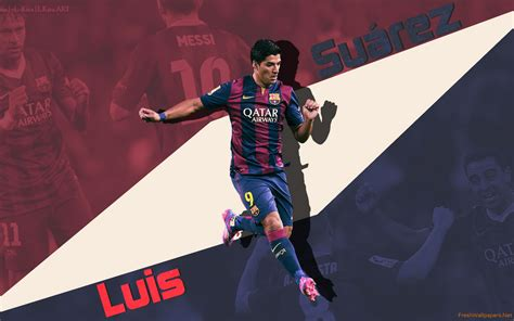 wallpaper suarez barcelona luis suarez wallpapers pictures images