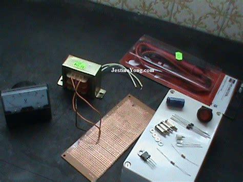 high power diode tester high power diode tester 28 images high voltage diodes