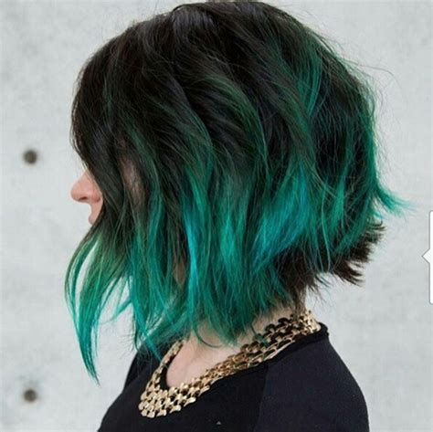 22 trendy ombre hairstyles for girls pretty designs 30 modern bob hairstyles for 2018 best bob haircut ideas