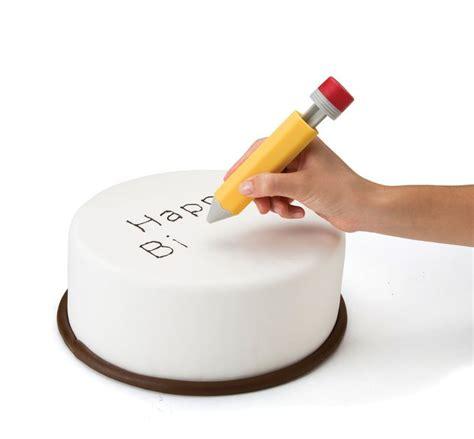 custom cake decorating tools decorating tool