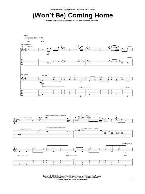 sheet digital files to print licensed blues