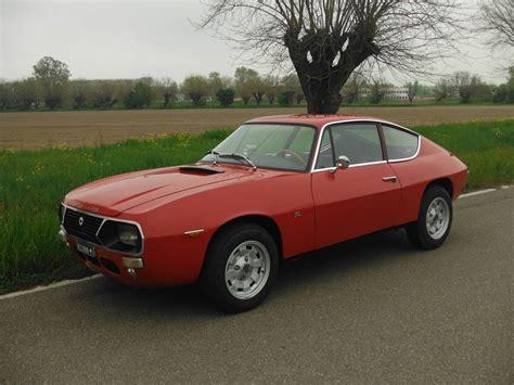 lancia fulvia interni lancia fulvia sport 1 3 s zagato 1971 in vendita a 32