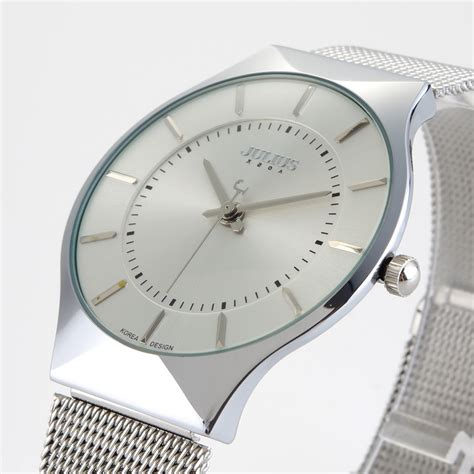 Jam Tangan Pria Ripcurl Multi Time Zone New Model aliexpress buy top brand julius s watches