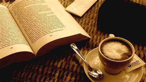 Best Books On Coffee: 5 Essential Books For Coffee Lovers