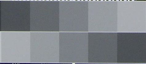 color shades of grey gray english speak english