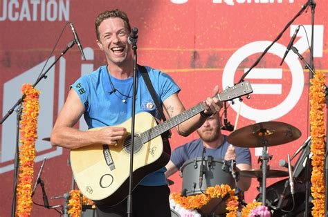 coldplay new song coldplay announce new album release first song