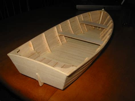 flat bottom plywood boat plans flat bottom plywood boat plans must see buat boat