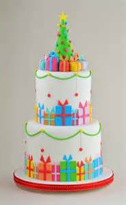 the 25 best ideas about christmas cake designs on pinterest christmas birthday cake animal