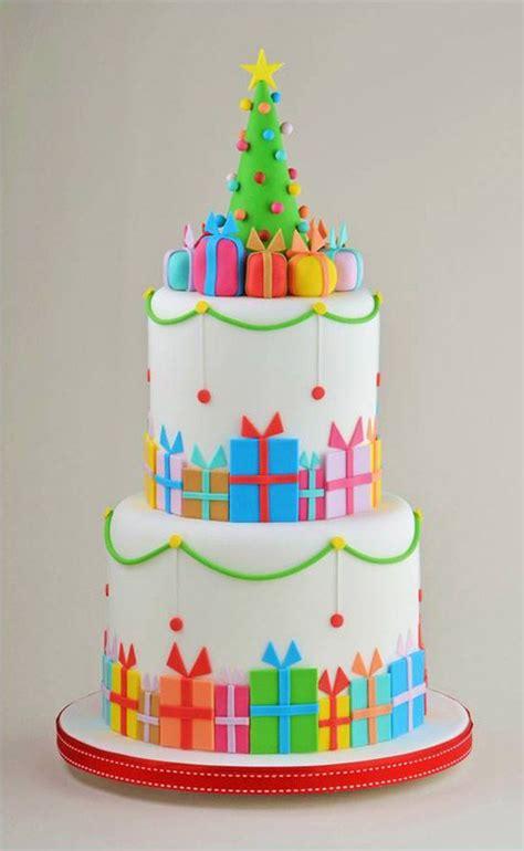 tree cake decorating ideas best 25 cakes ideas on