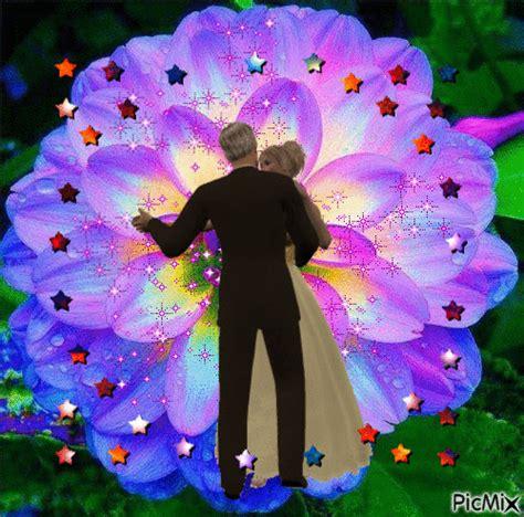 imagenes bonitas mix gifs hermosos cosa bonitas encontradas en la web