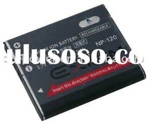 Charger Casio Bc 60l Oem casio battery casio battery manufacturers