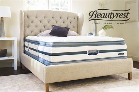 Simmons Bed simmons mattresses and bedroom furniture hsn
