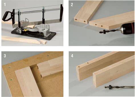 cabina armadio angolare fai da te come costruire un armadio angolare bricoportale fai da