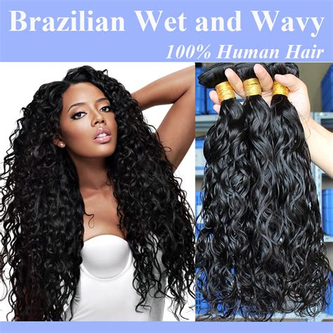 banquet hair do with wet and wavy hair for african americans brazilian wet wave rachael edwards