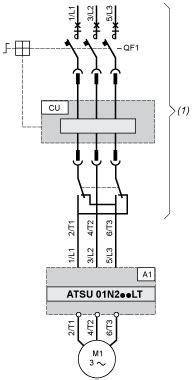 tesys u wiring diagram 22 wiring diagram images wiring