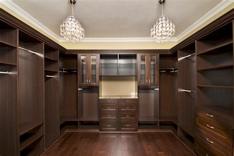 cabinets to go syracuse custom closets mantles more kitchen cabinets syracuse