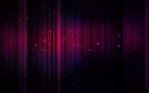 free wallpaper and backgrounds purple abstract wallpapers 27706 1920x1200 px