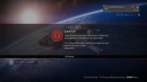 fortnite si aggiorna su xbox destiny si aggiorna alla versione 1 03 videogamer italia