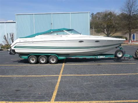 cuddy cabin boats for sale cuddy cabin boats for sale in gainesville