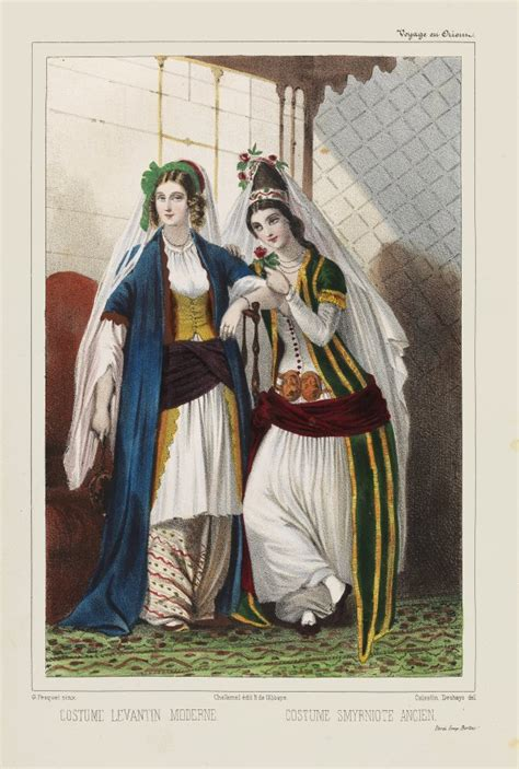 femme ottomane la photographie sous l empire ottoman turquie album de