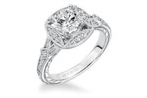 Cottage Hill Diamonds by Cottage Hill Diamonds Elmhurst S Home For Jewelry Diamonds And Engagement Rings