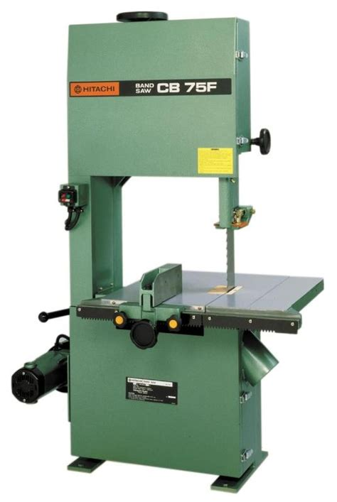 Used Wood Band Saws For Sale Pdf Woodworking