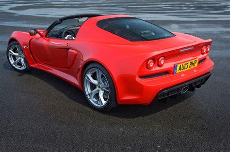 spyder cars lotus lotus exige s3 2012 on