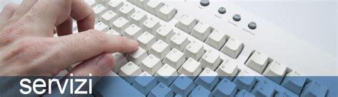 ufficio lavoro termoli servizi tecnologia sicurezza termoli cb