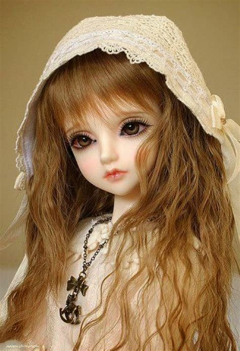 wallpaper hd of cute dolls wallpaper of beautiful dolls cute doll wallpapers for