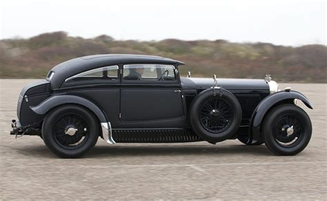 bentley blue 1930 bentley blue train