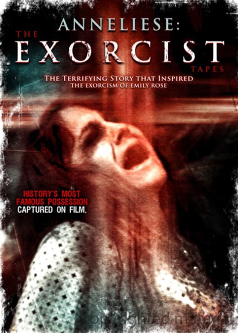 watch film exorcist online free anneliese the exorcist tapes watch free full movie online