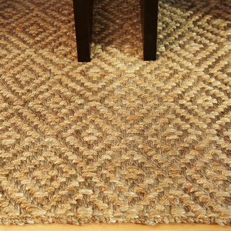 cleaning rugs by easy tips how to clean up your beautiful jute rugs without being afraid to be damage homesfeed