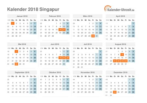 new year 2018 malaysia new year 2018 malaysia
