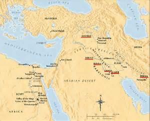 ancient mideast map ancient near east experimentsinfilmandmixedmedia