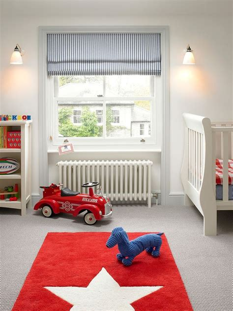blinds for boys bedroom 17 best ideas about star bedroom on pinterest christmas