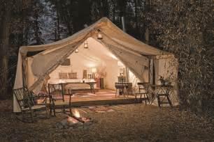 Backyard Yurt Honeymoon Registry Honeymoon Destinations Honeymoon