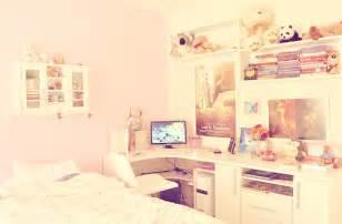 Perfect bedroom on tumblr