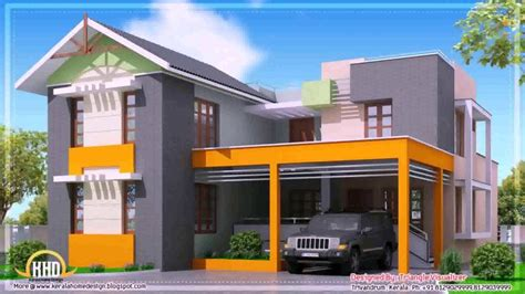 modern house plans 2000 sq ft contemporary house plans under 2000 sq ft luxamcc org