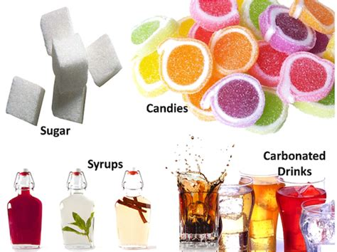 carbohydrates sugar nutrition 101 carbohydrates your fitness path