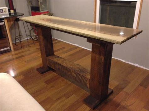 Granite Bar Table Granite Bar Table Steve Silver Company Bello Granite Counter Height Dining Table Mg600pt Pub