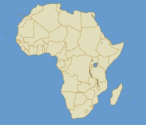 2 africa map maps of africa